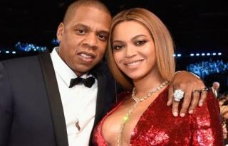 Beyonce'un 90 milyonluk malikanesi