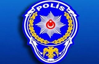 533 Emniyet Teşkilatı mensubu görevine iade edildi