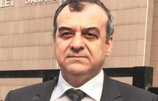 Atatürk'e iftira atan akademisyene hapis cezası