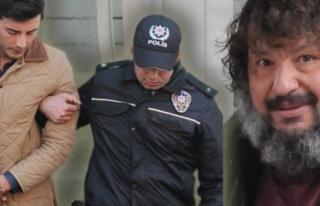 Erdal Tosun'un hayatını kaybettiği kazanın raporu...