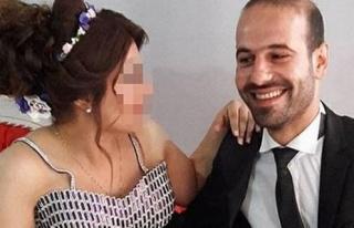 Eşini 2 saat boyunca kemerle döven koca tutuklandı
