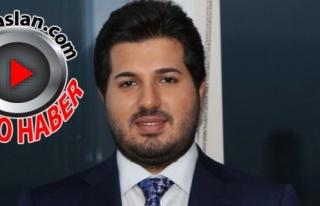 Reza Zarrab cezaevinde öldürülmeye çalışıldı!
