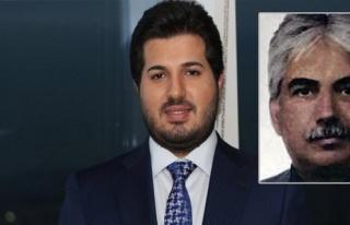 Topuz, Reza Zarrab'a tuzak mı kurdu?