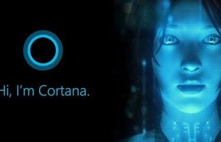 Cortana'nın sonu mu geliyor?