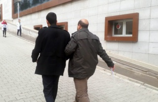 23 ilde FETÖye çifte operasyon: 42 gözaltı