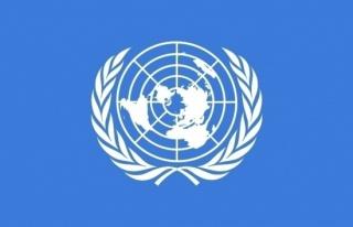 BM İnsan Hakları Yüksek Komiserliği Doğu Guta...