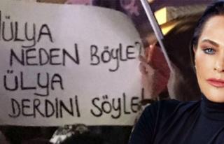 Kadınlardan Hülya Avşar'a tepki: Hülya neden böyle,...