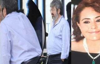 Osman - Yeşim Hattat çifti boşandı
