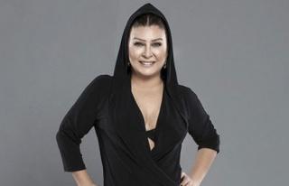 Şarkıcı Yeliz: Öldükten sonra yakılmak isterdim