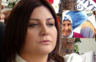 Sibel Can, anneannesinin cenazesine neden katılmadı?