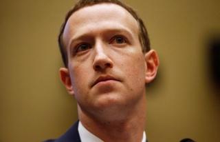 Facebook davası, tehdide dönüştü!