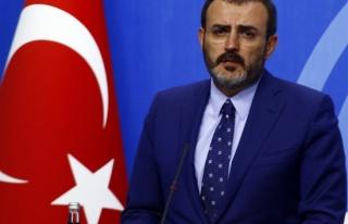 Kılıçdaroğlu ağır bir Erdoğanfobia yaşıyor