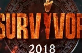 Survivor 7 Haziran ödül oyunu kim kazandı? Survivor...