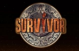 Survivor dokunulmazlığı kim kazandı 17 Haziran...