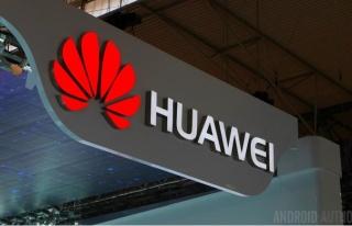 Huawei Kirin 980 tanıtıldı!