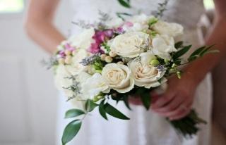 2019 yılının son evlilik trendleri sergilenecek