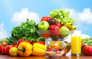 B12 hangi besinlerde bulunur? B12 içeren meyve ve...