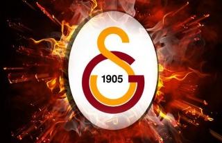Galatasaray transfer haberleri | Galatasaray aradığı...