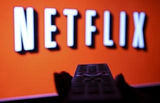 BKM'den 'Netflix' Açıklaması: 'Türk Sinemasını...