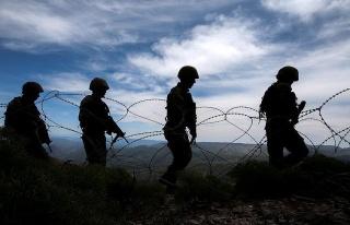 Erdoağan Yeni Askerlik Sistemini Anlattı: Bedelli...