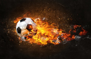Süper Lig puan durumu - Puan durumu (22. hafta maç...