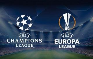 Türkiye, gelecek sezon Şampiyonlar Ligine kaç takım...