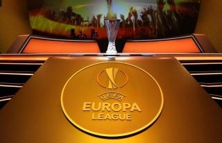 Türkiye, UEFA ülke puanı klasmanındaki yerini...