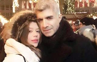 Özcan - Feyza Deniz evliliğinde bomba iddialar!