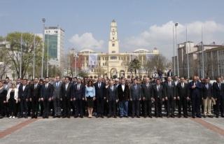 Büyükçekmece Belediye Meclisi yeni dönemin ilk...