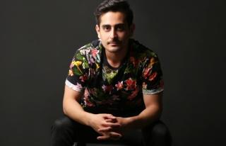 Mert Ayman ile Röportaj