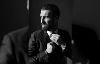 Arda Turan İle Karantina Röportajı...