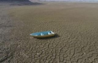 Küresel ısınma enfeksiyon riskini de artırıyor