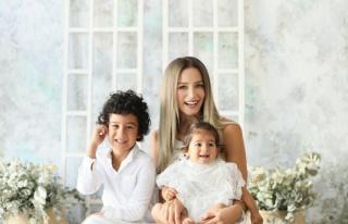 Özge Tezcan'dan Annelere Özel Tavsiyeler