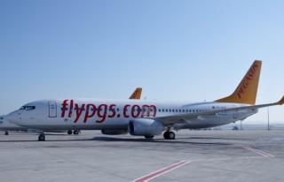 Ucuz Uçak Bileti Fırsatlarıyla Gezmenin Tadını...