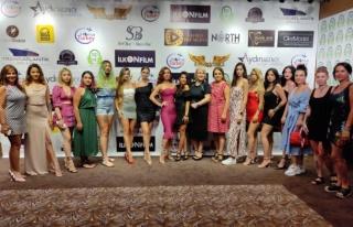 FRF Global Medya ve Lore Plus Yapım İşbirliğiyle,...