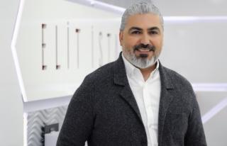 Uzman Doktor Murat Şener ile Röportaj