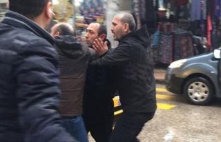 3 Gün Önce Cezaevinden Firar Etmiş: Ceren Özdemir'in...