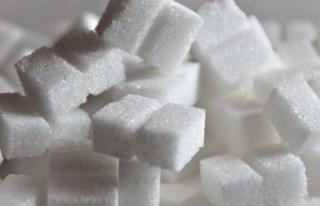 30 gün boyunca şeker tüketmezseniz beyninize ve...