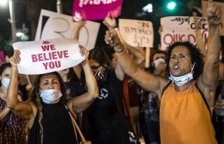 30 kişinin 16 yaşındaki kıza cinsel istismarda...