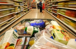 5 Ürün Grubunun Satışına Yasak! Zincir Marketler...