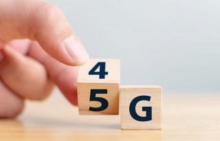 5G'ye geçiş nasıl olacak?