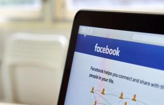 7 ülkeden Facebook'a 'uçtan uca şifreleme' eleştirisi:...