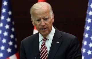 ABD Başkanı Biden, Afganistan Konusunda Bugün Açıklama...