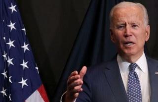 ABD Başkanı Joe Biden Eleştirilere Cevap Verdi:...