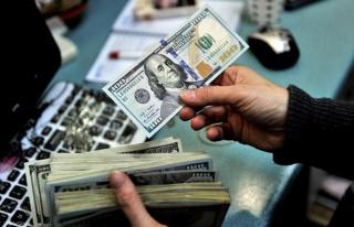 ABD bu sahtekarı konuşuyor! Hükümetten aldığı...