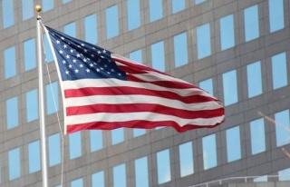 ABD'de 11 Eylül'den sonra en kapsamlı 'terörle...