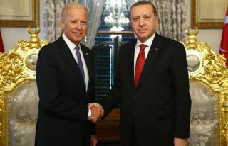 ABD'den HDP'ye açılan kapatma davası ve vekilliği...