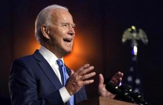 ABD'li senatörlerden Biden'a küstah 'Karabağ' mektubu:...