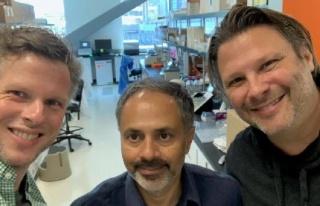 ABD'li şirket, kanserin yerini tespit edebilecek...