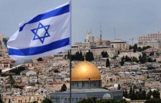 ABD'li teknoloji devi Intel, İsrail'de 600 milyon...